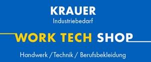 Krauer