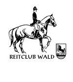 RCW Logo Homepage