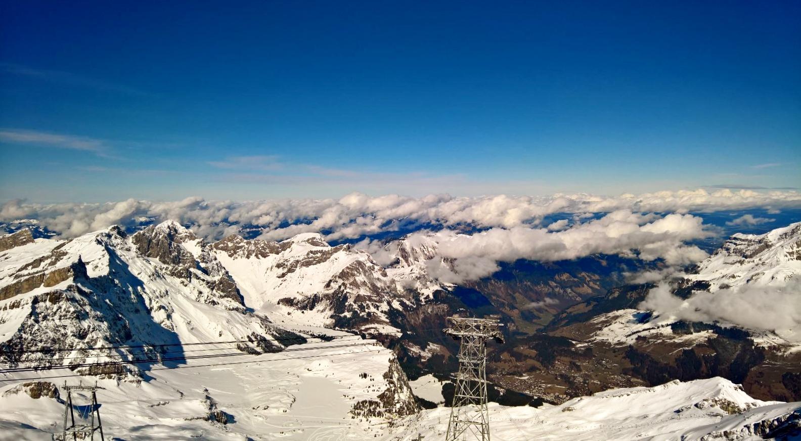 Skiweekend17 (19)