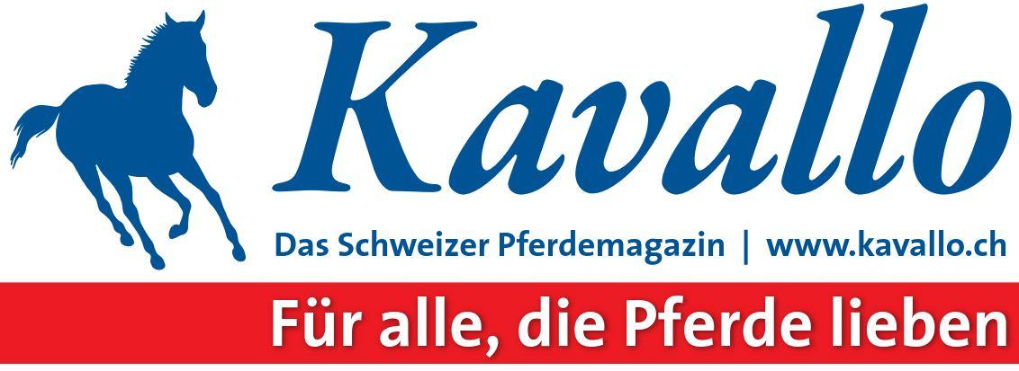 Kavallo