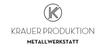 Krauer Produktion