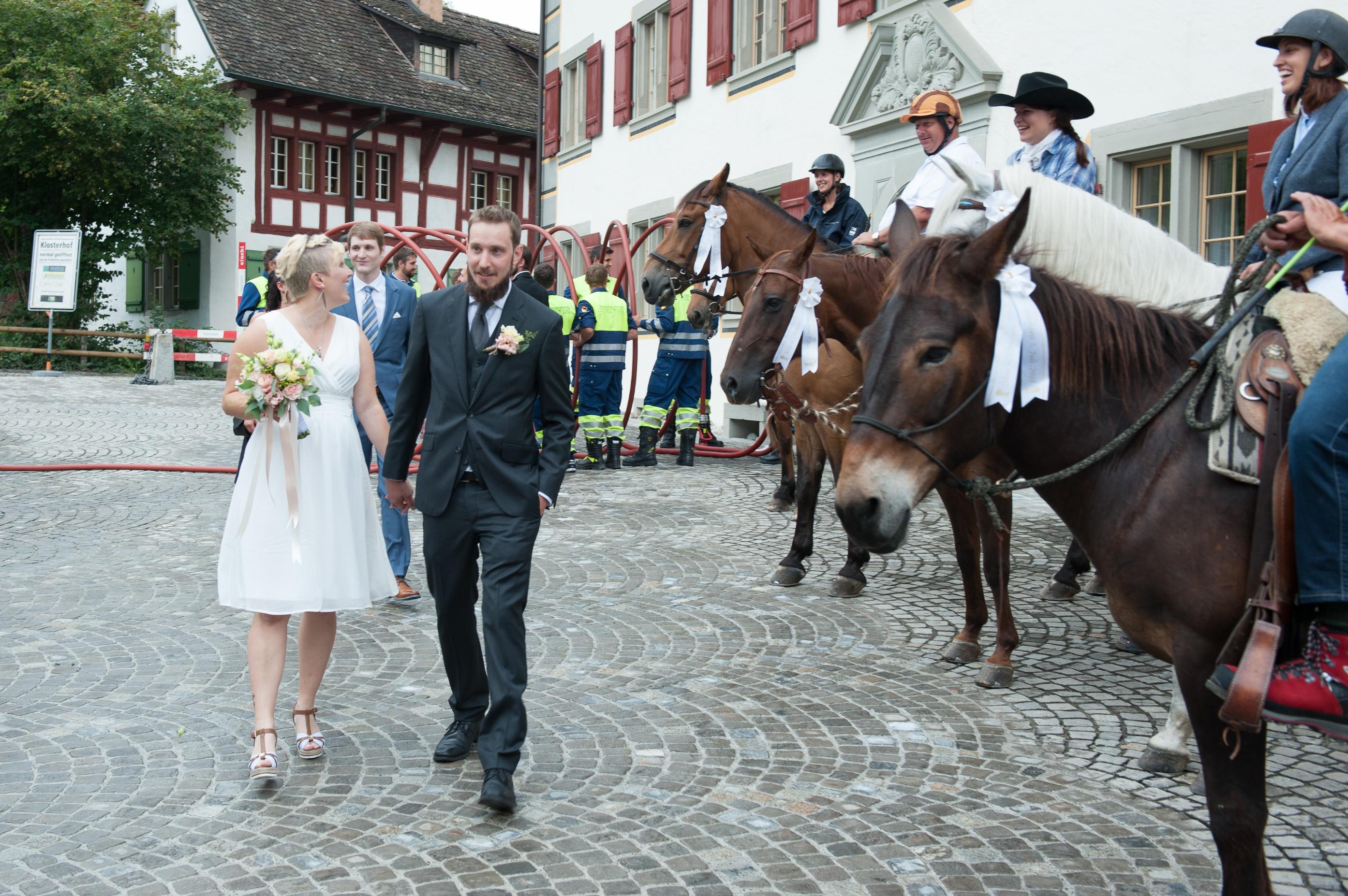 Hochzeit Nina (5)