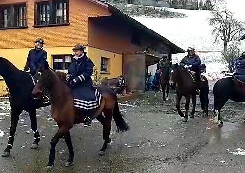 Berchtoldsritt19 (18)