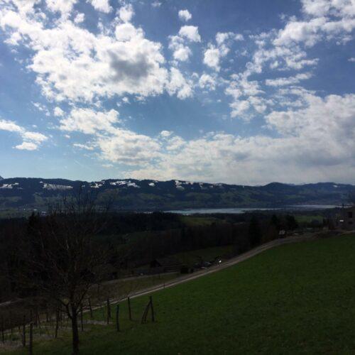 Frühlingsritt19 (17)