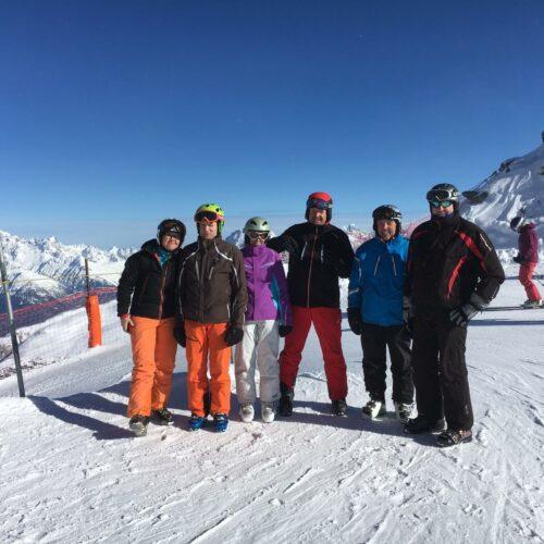 Skiweekend19 (1)