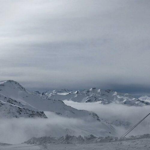 Skiweekend19 (10)