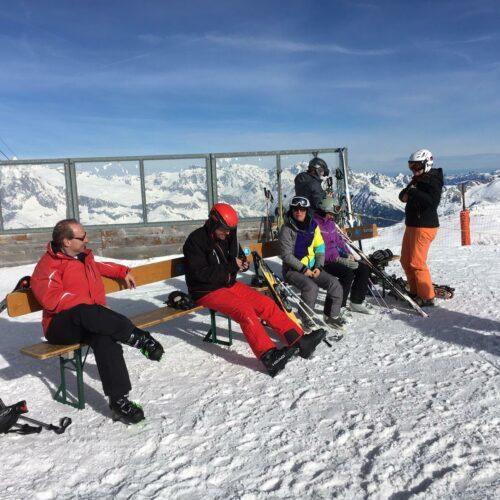Skiweekend19 (3)
