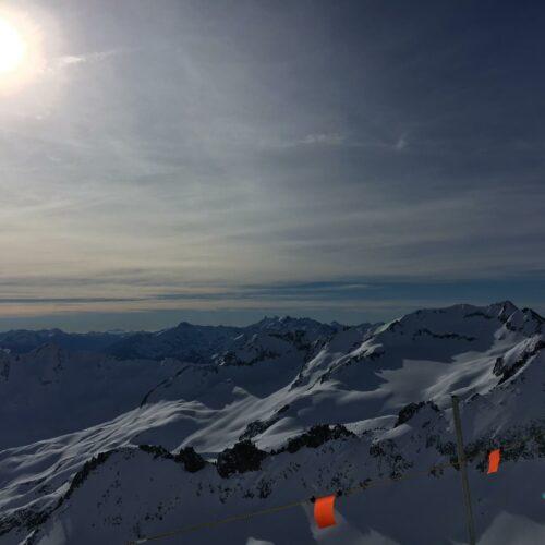 Skiweekend19 (4)
