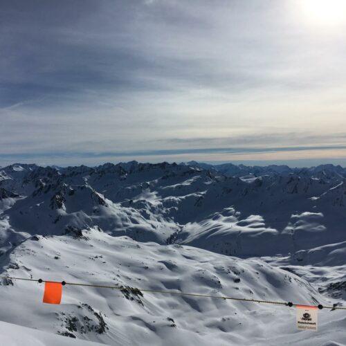 Skiweekend19 (5)
