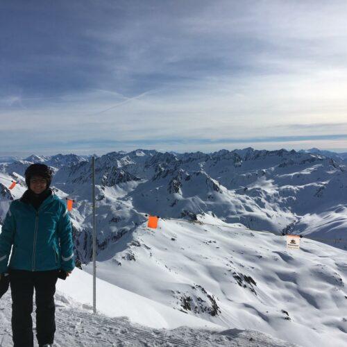 Skiweekend19 (6)