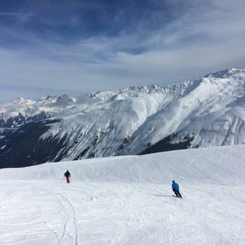 Skiweekend19 (7)