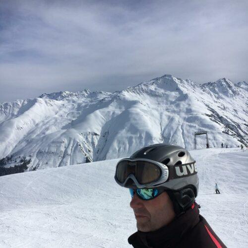 Skiweekend19 (8)