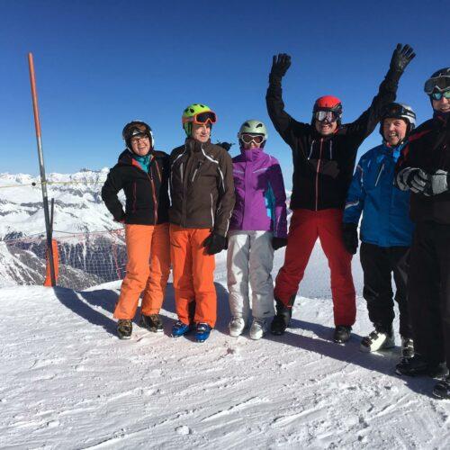 Skiweekend19 (9)