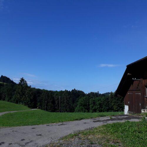 Sommerwanderung19 (16)
