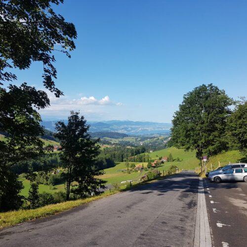 Sommerwanderung19 (9)