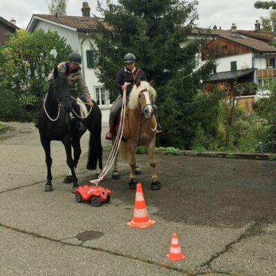 Patrouillenritt29.09.19 (19)