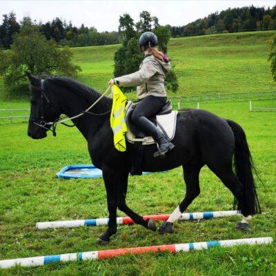 Patrouillenritt29.09.19 (32)