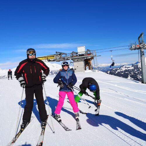 SkiWeekend20 (11)