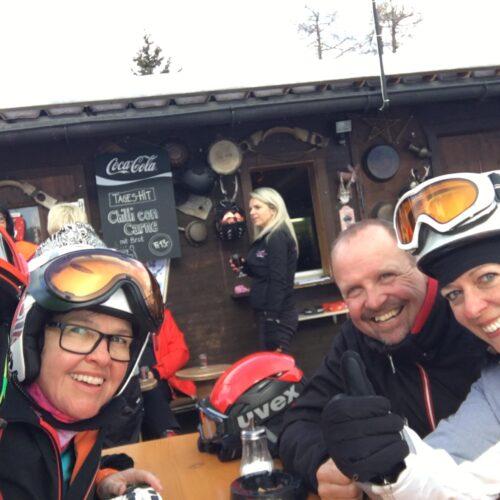 SkiWeekend20 (12)