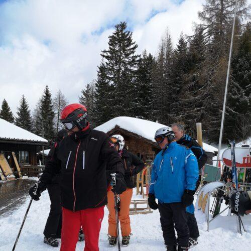 SkiWeekend20 (14)