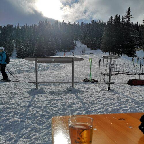 SkiWeekend20 (2)