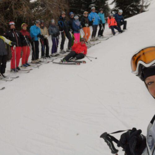 SkiWeekend20 (4)