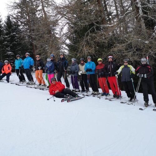 SkiWeekend20 (7)