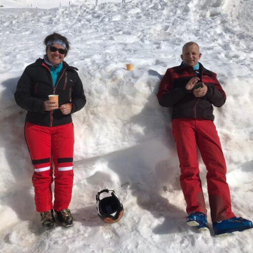 Skiweekend21_1 (1)