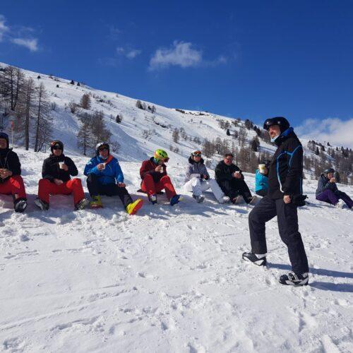 Skiweekend21_1 (3)