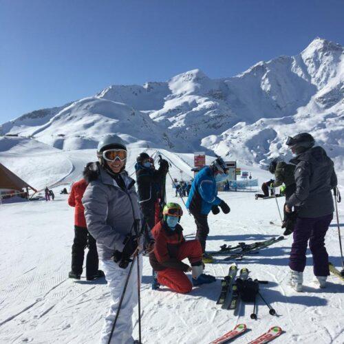 Skiweekend21_1 (4)