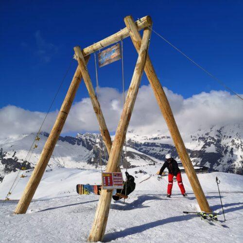 Skiweekend21_1 (5)