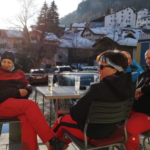 Skiweekend21_1 (6)