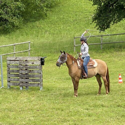 Ranch Trail 11.07 (108)